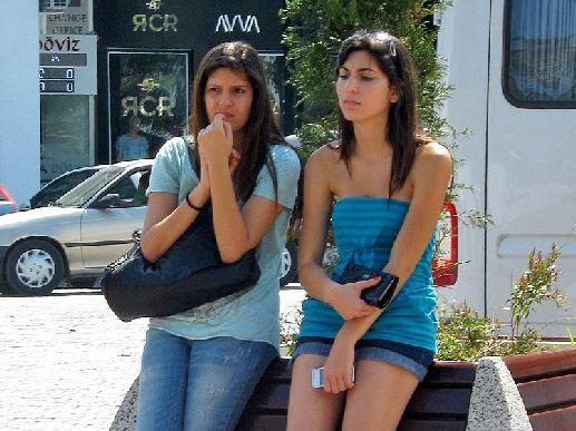 турция девушки проститутки